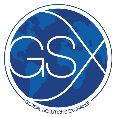 Global solutions exchange