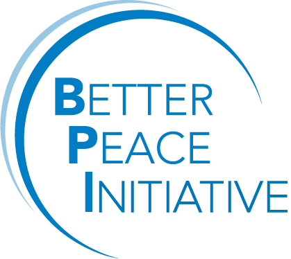 Better Peace Tool