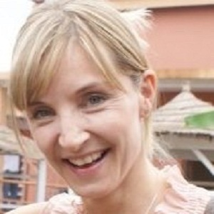 HelenaGronberg