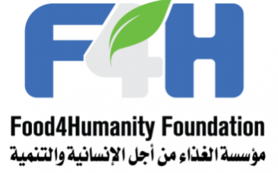 Yemen's Food for Humanity Foundation: Humanity calls for an immediate cease fire to ensure an emergency medical response