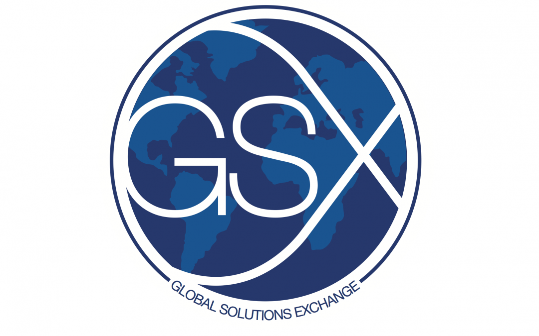 """GSX Workshop """"Peacebuilding in the Age of Corona: What it Means and Why it Matters"""""""